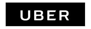 Como chegar no Belle Motel através do Uber usando nossa geolocalização.