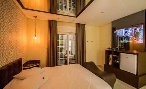 img-suite-belle-ambiente-belle-motel