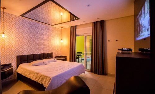 img-suite-belle-cortina-belle-motel