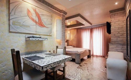 img-suite-belle-entrada-belle-motel