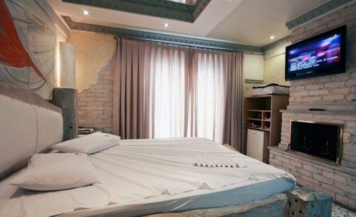 img-suite-belle-espelho-belle-motel