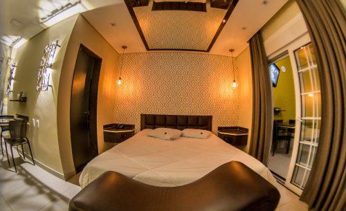 img-suite-belle-espreguicadeira-belle-motel