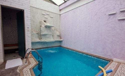 img-suite-belle-piscina-belle-motel