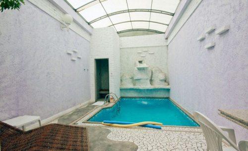 img-suite-belle-teto-belle-motel