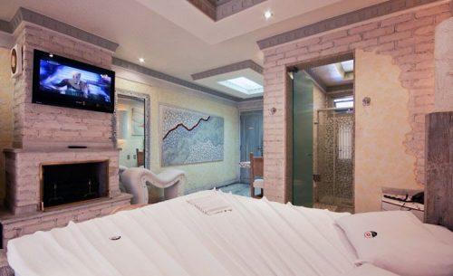 img-suite-belle-tv-belle-motel