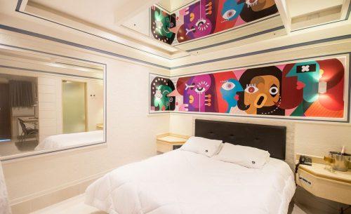 img-suite-luxo-balde-de-gelo-belle-motel