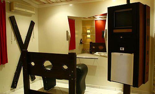 img-suite-luxo-com-hidro-ar-condicionado-belle-motel