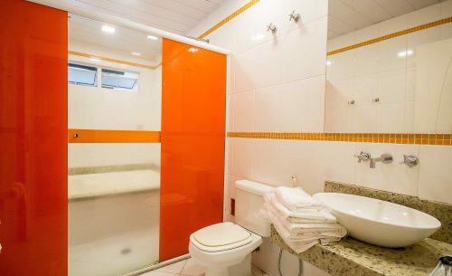 img-suite-luxo-com-hidro-box-belle-motel