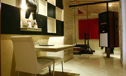 img-suite-luxo-com-hidro-entrada-belle-motel