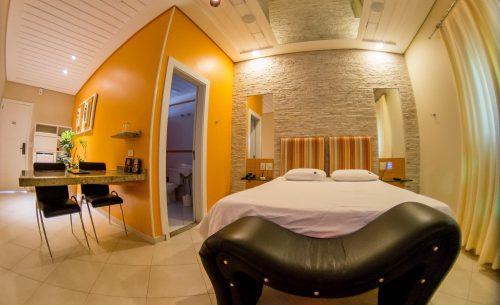 img-suite-luxo-com-hidro-espelho-belle-motel