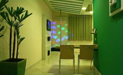 img-suite-luxo-com-hidro-luzes-belle-motel