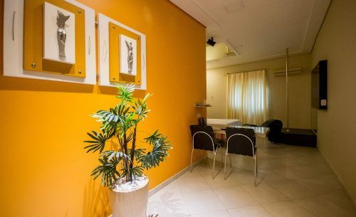 img-suite-luxo-com-hidro-planta-belle-motel