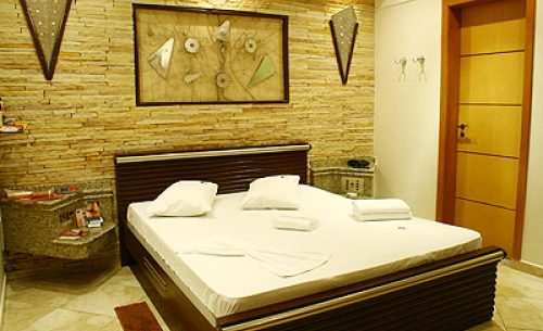 img-suite-luxo-com-hidro-tapete-belle-motel