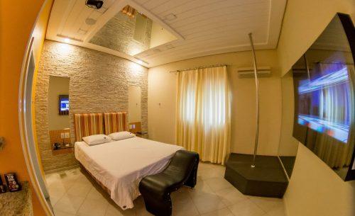 img-suite-luxo-com-hidro-tv-belle-motel