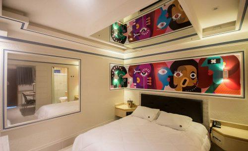 img-suite-luxo-iluminacao-belle-motel