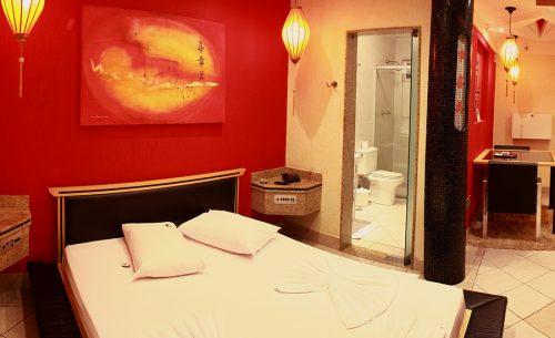 img-suite-oriental-cama-belle-motel