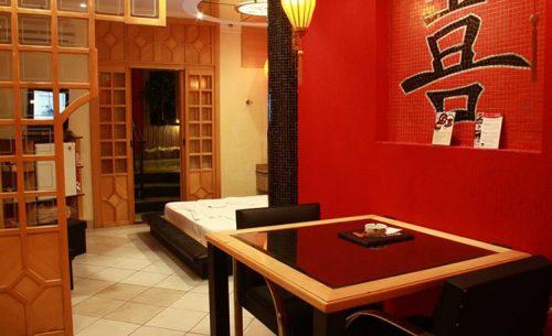 img-suite-oriental-mesa-belle-motel