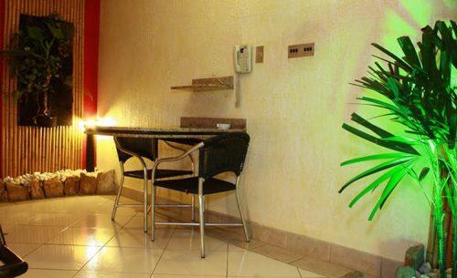 img-suite-oriental-planta-belle-motel