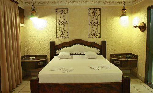 img-suite-presidencial-ambiente-belle-motel