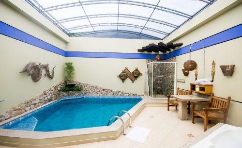 img-suite-presidencial-bangalo-balneario-belle-motel