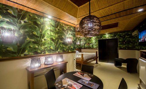 img-suite-presidencial-bangalo-bambu-belle-motel