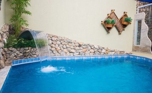 img-suite-presidencial-bangalo-cascata-belle-motel