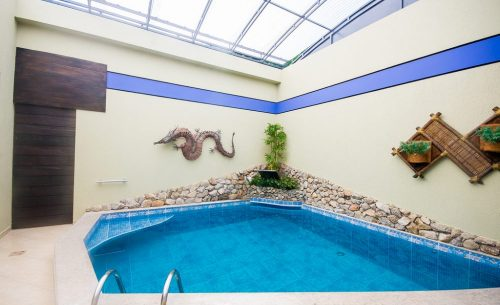 img-suite-presidencial-bangalo-piscina-belle-motel