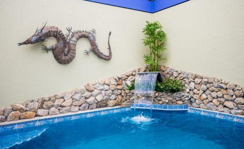 img-suite-presidencial-bangalo-planta-na-piscina-belle-motel