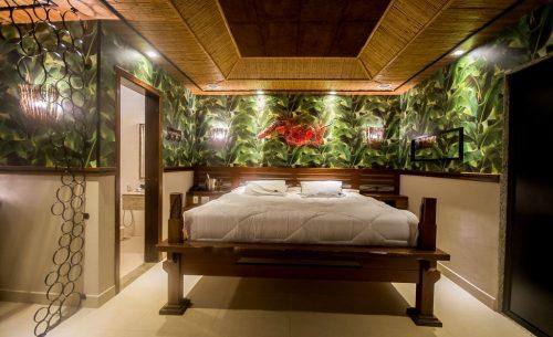 img-suite-presidencial-bangalo-teto-belle-motel