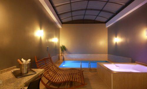 img-suite-presidencial-belle-ambiente-externo-belle-motel