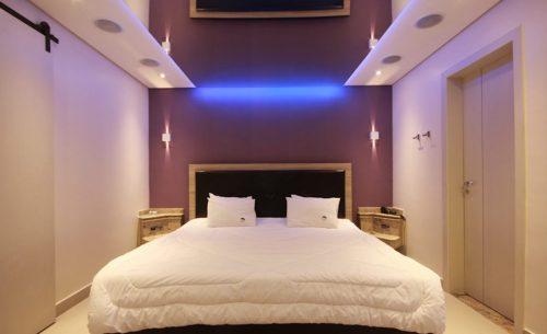 img-suite-presidencial-belle-espelho-belle-motel
