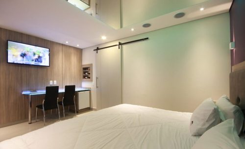 img-suite-presidencial-belle-tv-belle-motel
