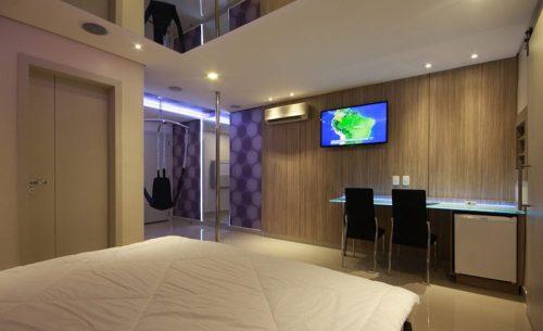 img-suite-presidencial-belle-visao-geral-belle-motel