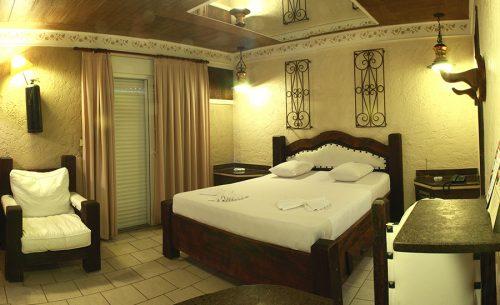 img-suite-presidencial-cama-belle-motel