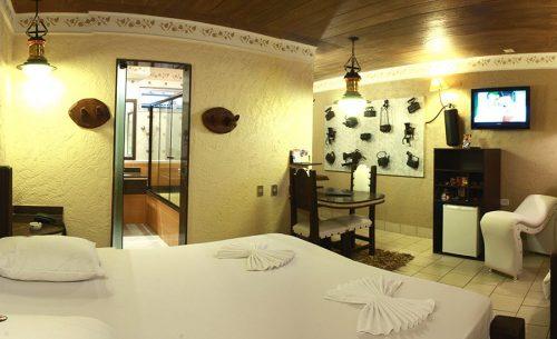 img-suite-presidencial-luz-belle-motel