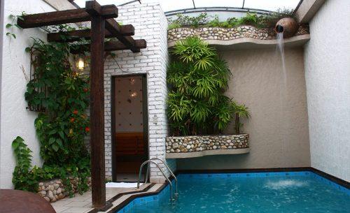 img-suite-presidencial-piscina-belle-motel