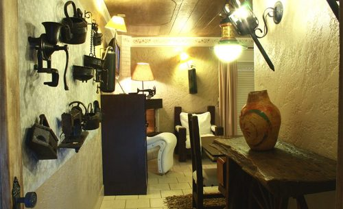 img-suite-presidencial-rustico-belle-motel