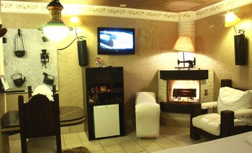 img-suite-presidencial-tv-belle-motel