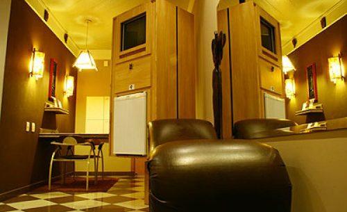 img-suite-super-luxo-africa-belle-motel