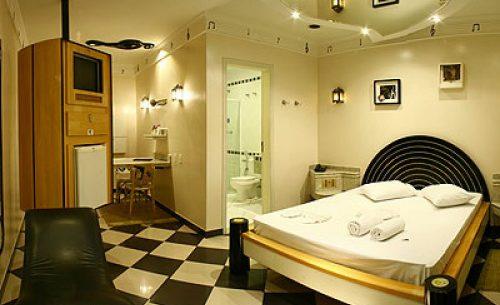 img-suite-super-luxo-musical-belle-motel
