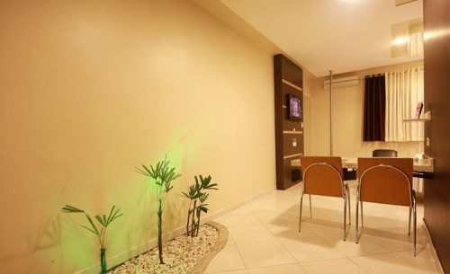 img-suite-super-luxo-plantas-belle-motel