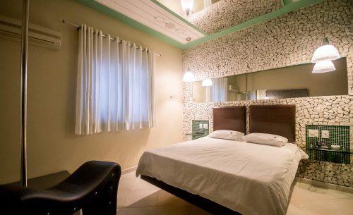 img-suite-super-luxo-pole-dance-belle-motel