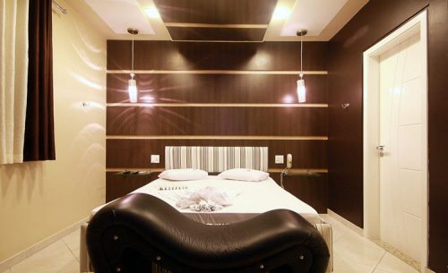 img-suite-super-luxo-visao-geral-belle-motel