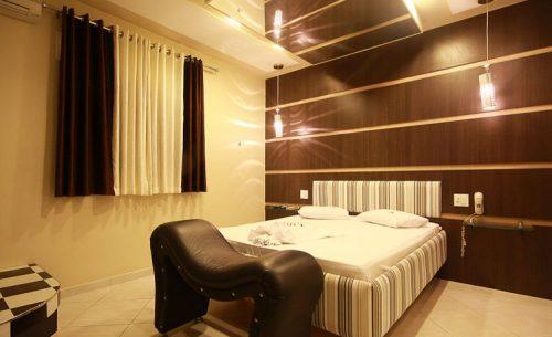 img-suite-super-luxo-xadrez-belle-motel